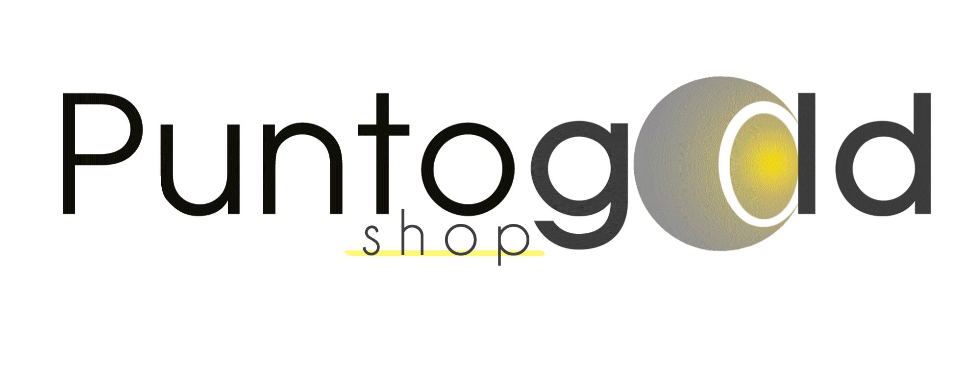 PuntogoldShop